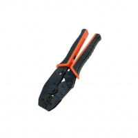 HT-336S Tool for crimping insulated solder