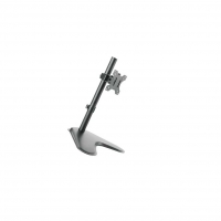 BP0044 Monitor holder 8kg Standard