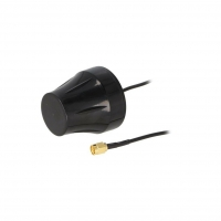 WIFI-ANT058 Antenna WiFi 3dBi