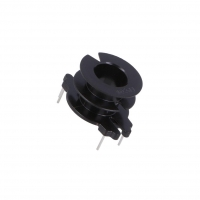 B65812N1005D002 Coilformer: with