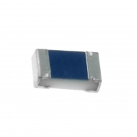 10x BSMD0603-SS3.0 Fuse fuse ultra