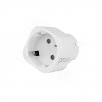 PROXI-PLUG Module power socket