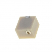 3214W-1-501E Potentiometer