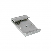 DRP-03 Mounting holder 50x45x8.7mm