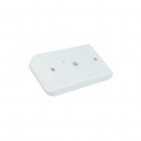 KM-89/GY Enclosure wall mounting X
