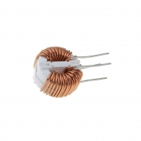 DLF-102U-2A Inductor wire 1mH 2A
