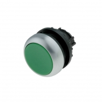 M22-D-G Switch push-button