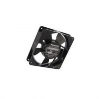 ASEN102529 Fan AC axial 115VAC