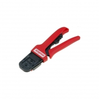 MX-63811-8700 Tool for crimping terminals