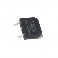 IXA4IF1200TC Transistor IGBT