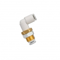 KQ2LE06-00A Push-in fitting