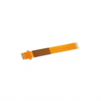 14060 Ribbon cable for panel