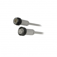 DND11A-M020 Cable for