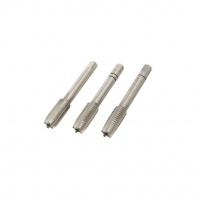 ALP.707010001 Set taps Pcs3 for