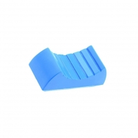 10x GS4-BLU Knob slider Colour