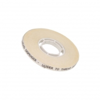 8036-6MM-16.5M Tape fixing W6mm