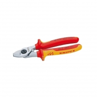 KNP.9516165 Cutters insulated for copper and