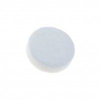 WEL.51360499 Spare part filter for