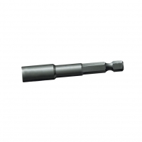 1x WERA.869/4/12 Screwdriver bit hex socket