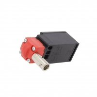 FR2096-M2 Safety switch hinged