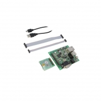 EVAL-PAN1026EMK Development .kit
