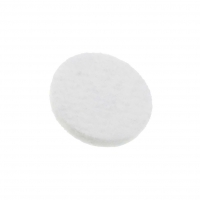 3x SP-1010-F1 Spare part filter