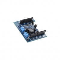 X-NUCLEO-LED61A1 Expansion board