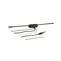 ANT0203 Antenna W3,inner with