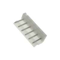 10x NX5080-06SMS Socket wire-board