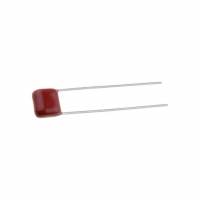 25x JFH-100N Capacitor polyester