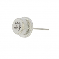 KYW35K1-DIO Diode rectifying 100V