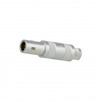 FFA.00.250.CTAC31 Connector