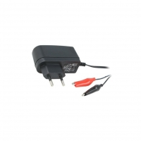 CL14.4VDC-0.7A Charger for