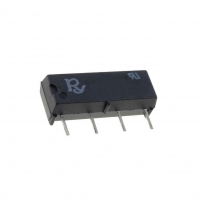 R1-1A2400 Relay reed SPST-NO