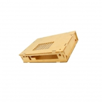 BPI-R1-BOX-TR Enclosure for router