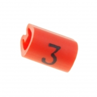 200x TE-05811303 Markers for