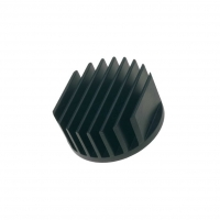 ICKLEDR32X14 Heatsink for LED