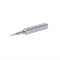 SP-T902 Tip pin 0.2mm for SP-RW900D station