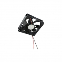 PE92252B1-000U-A99 Fan DC axial