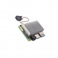UPC-CHT01-A10-0216 Oneboard