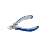 IDL-5351 Pliers side, for cutting ESD E5351