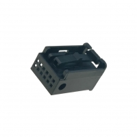 770030 Housing cap plug Quadlock