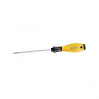 WIHA.311ESD/PH1 Screwdriver