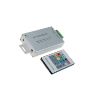 OF-CONTRGB-RD LED controller