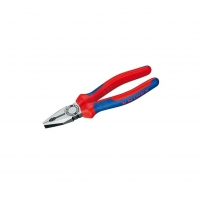 KNP.0302200 Pliers universal 200mm