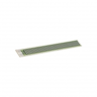 GBR619-24-40-2 Resistor thick film