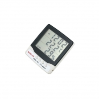 DM-302 Thermo-hygrometer