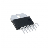 LM3886T/NOPB Integrated circuit