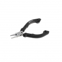 1x FUT.NZ-03 Pliers end for cutting  ENGINEER