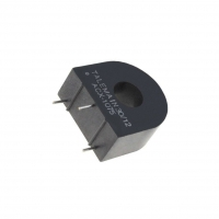 ACX-1075 Current transformer 75A
